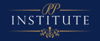 PP-institute Logo